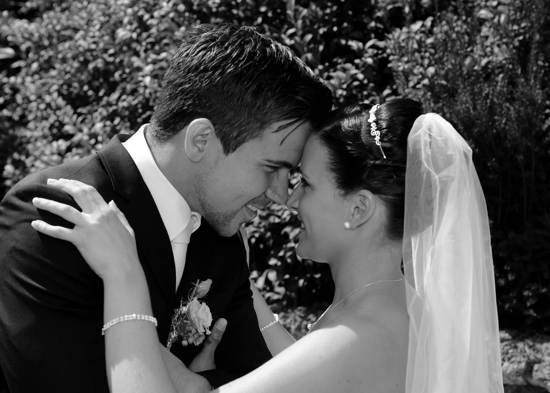Hochzeitsfoto Beispiel1 Foto Sawatzki