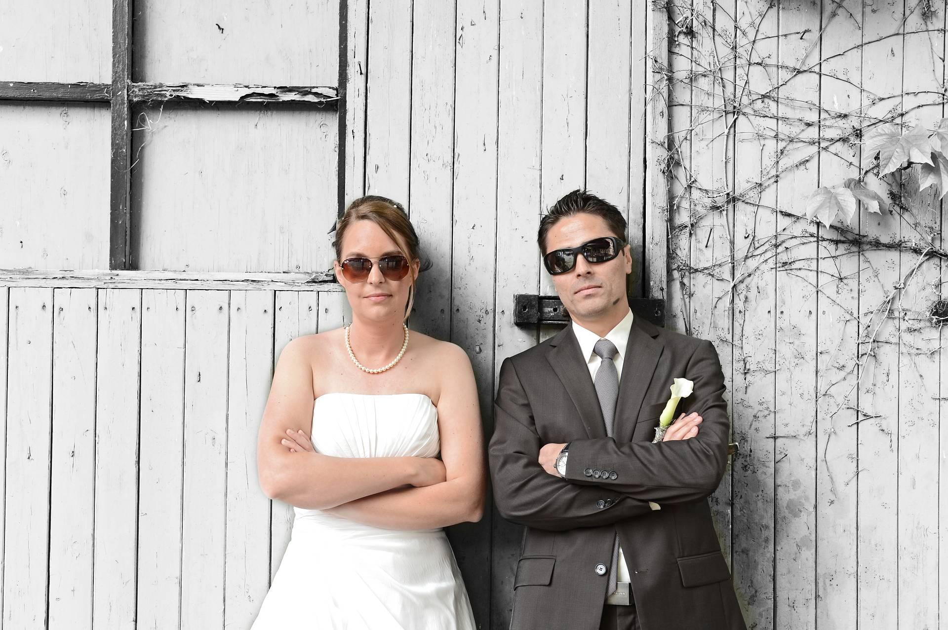Hochzeitsreportage Beispiel2 Foto Sawatzki