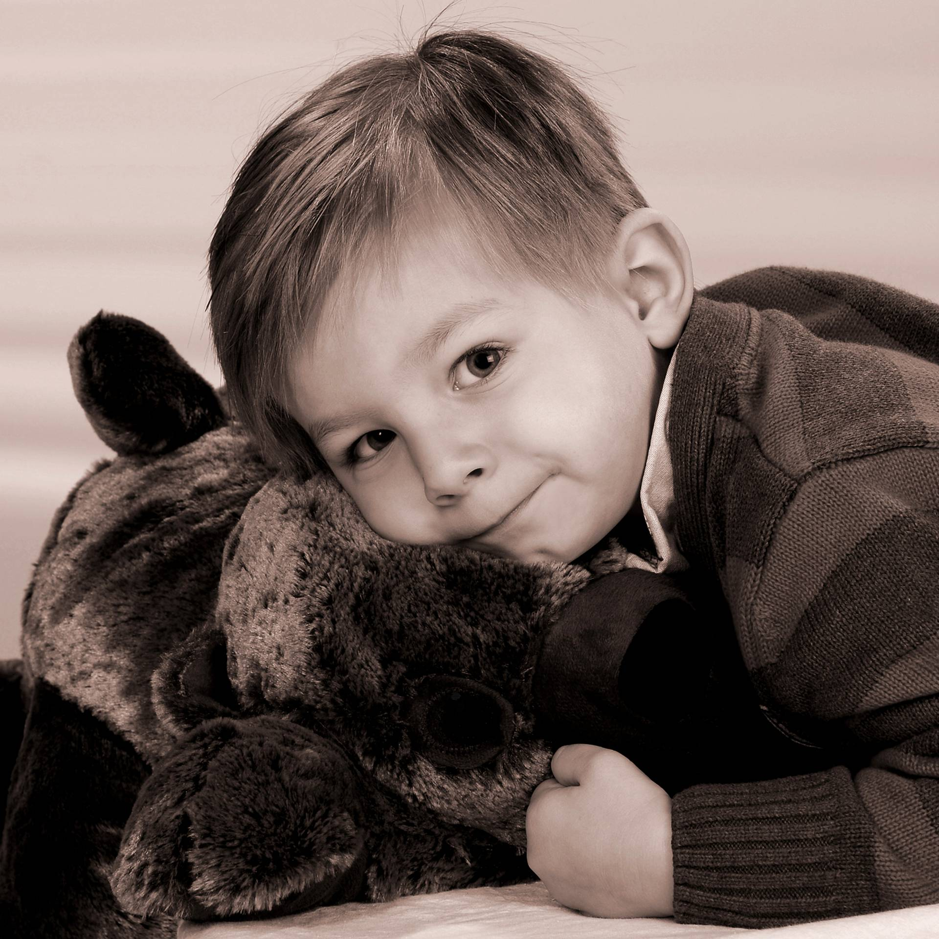 Kinderfotos Beispiel2 Foto Sawatzki