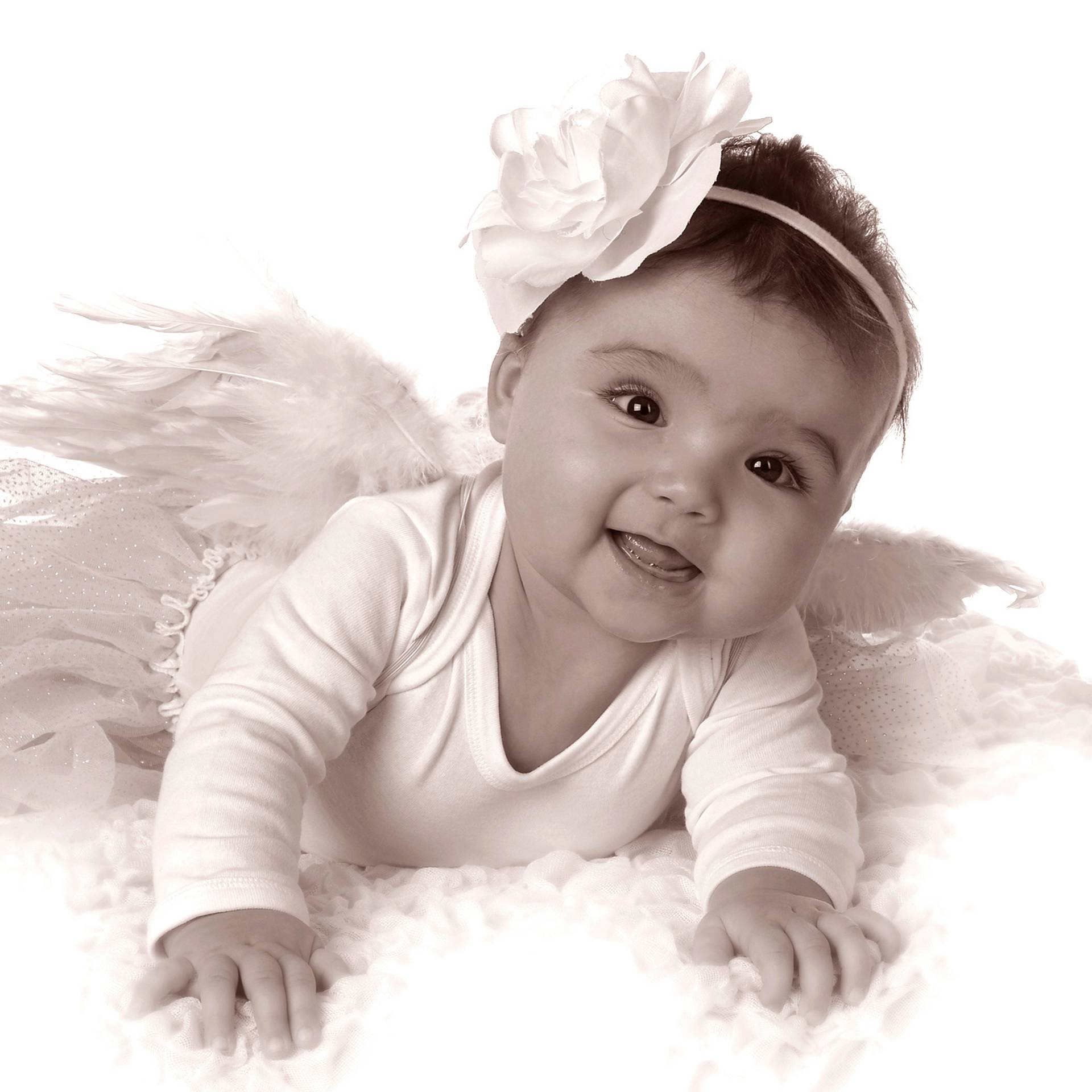 Kinderfotos Beispiel1 Foto Sawatzki