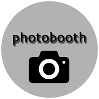 Photobooth-Fotobox mieten