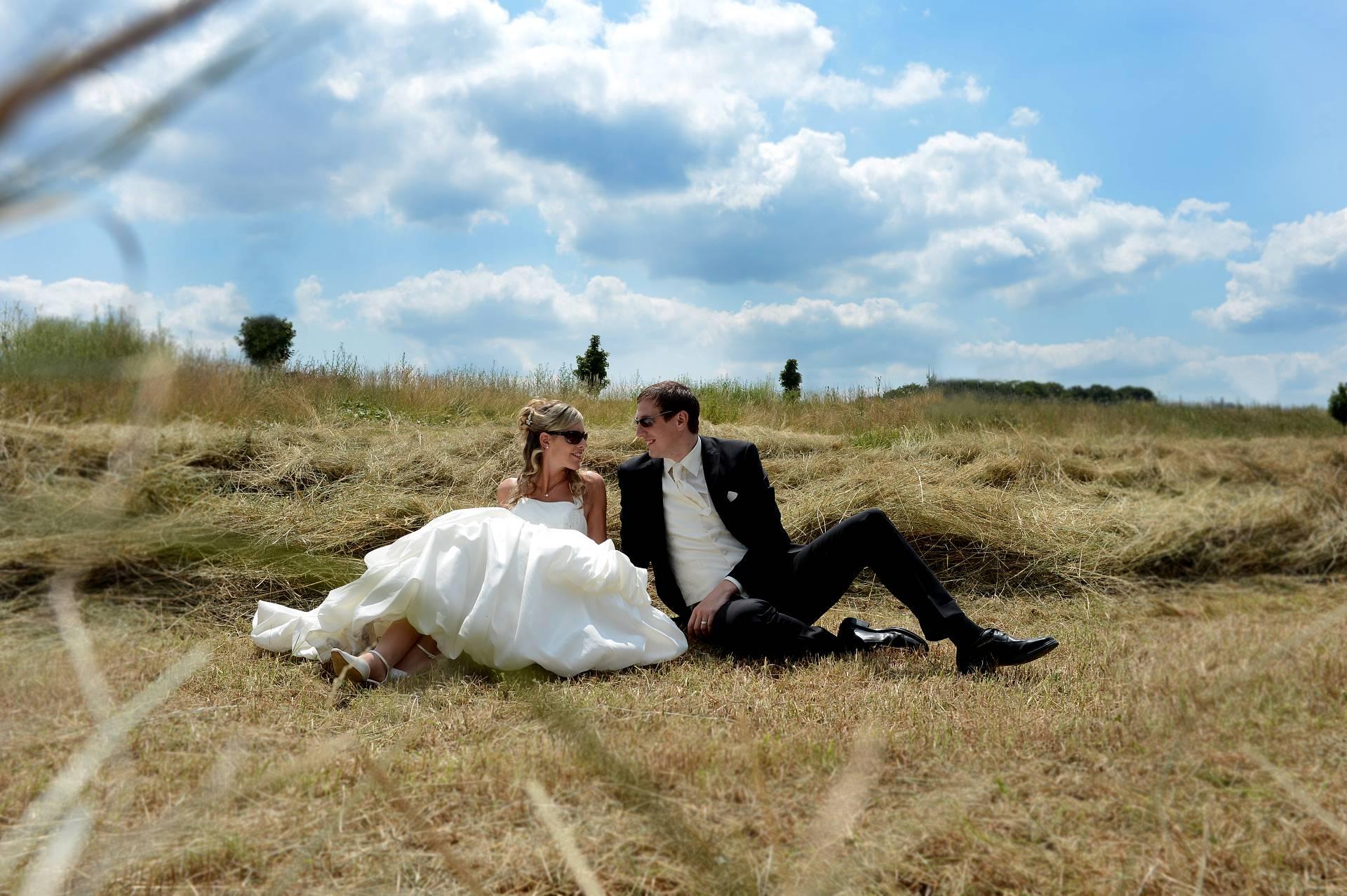 Hochzeitsfoto Beispiel2 Foto Sawatzki