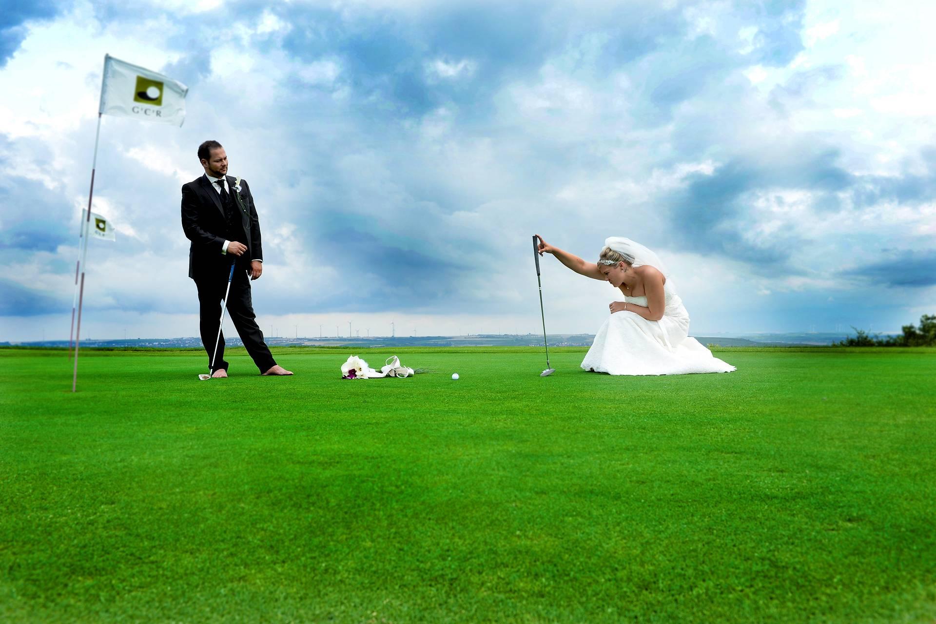 Hochzeitsreportage Beispiel1 Foto Sawatzki