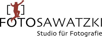 Firmenlogo Foto Sawatzki